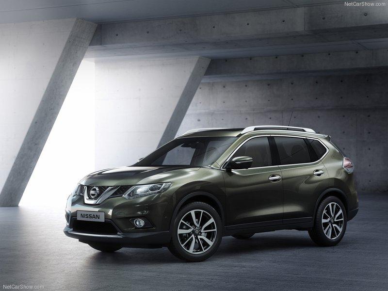 Nissan-X-Trail_2014_800x600_wallpaper_0a