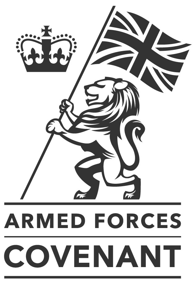 armed-forces-covenant-logo-2016