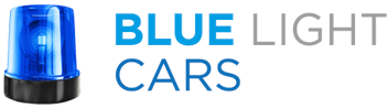 Blue Light Cars is the largest car supplier in Europe specialising in  Emergency Services & NHS Car Discounts